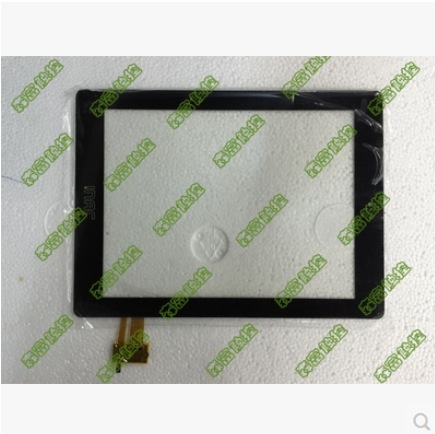 New 9.7 inch tablet capacitive touch screen RS9F171_V1.2 free shipping