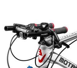 Górski rower szosowy rower aluminiowy składany kierownica oszczędność miejsca projekt regulowany rower składany kierownica