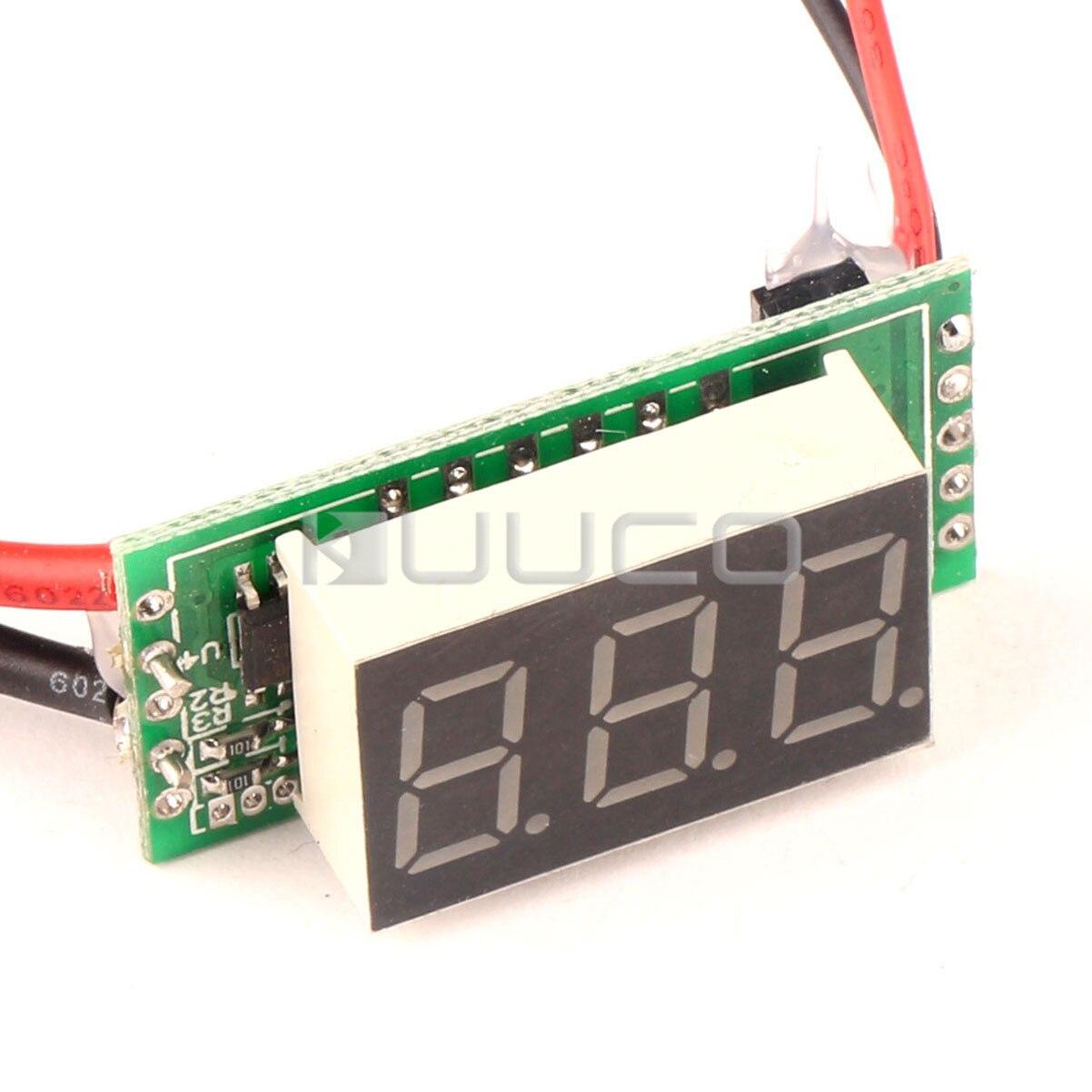 small resolution of 1 x digital ammeter 100222 k11 100222 k12 100222 k13 100222 k14 100222 k15 100222 k16 100222 k17