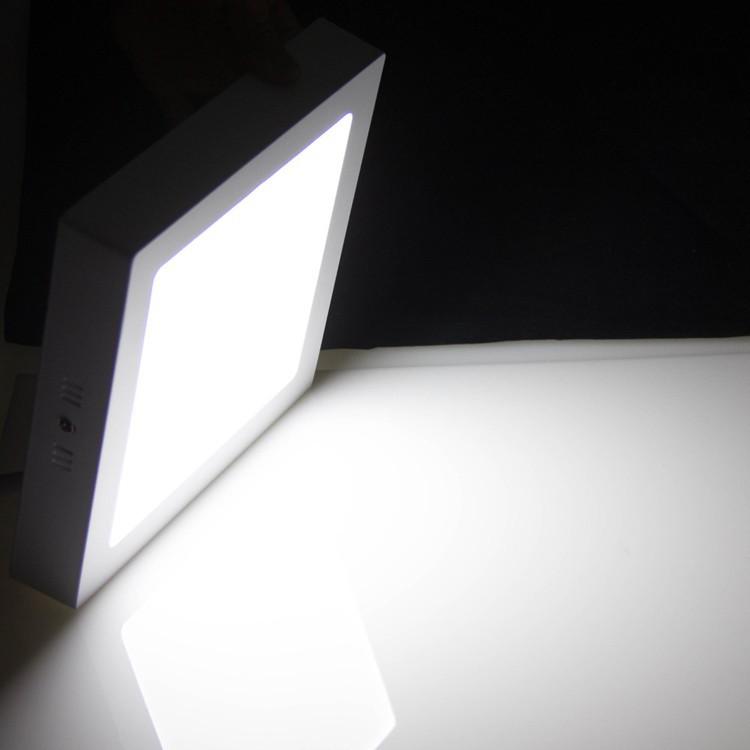 surface led panel light-details-4