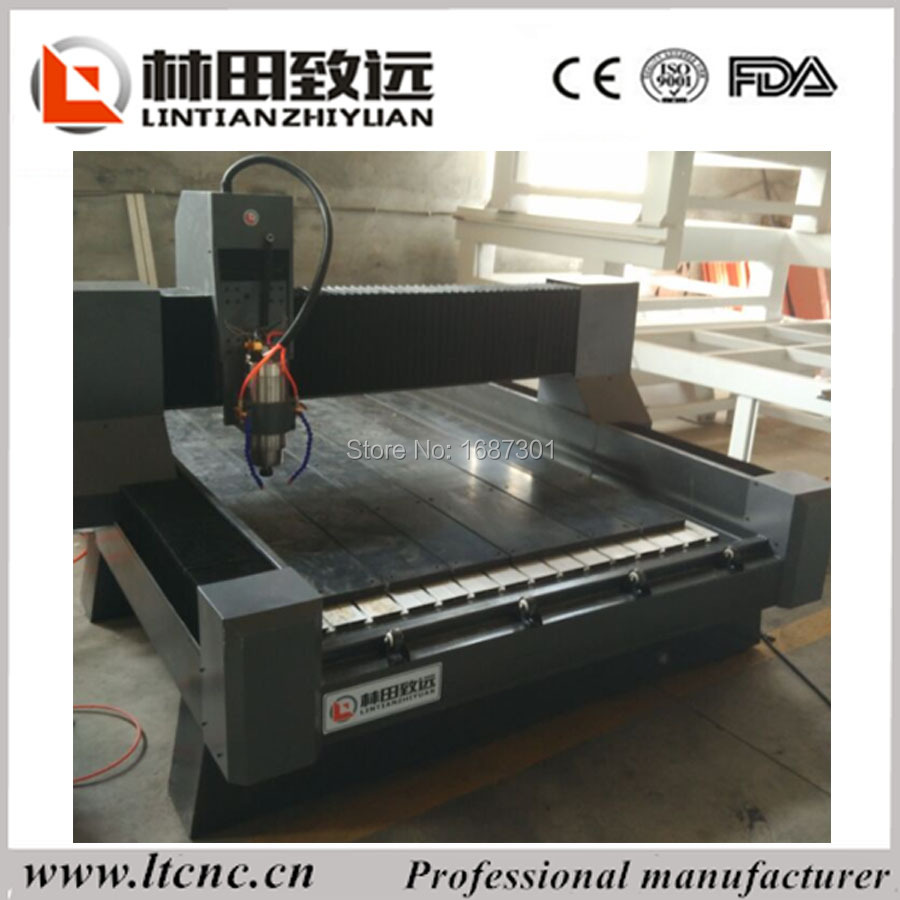 shandong jinan discount price headstone cnc engraving machine marble granite stone cnc router. Black Bedroom Furniture Sets. Home Design Ideas