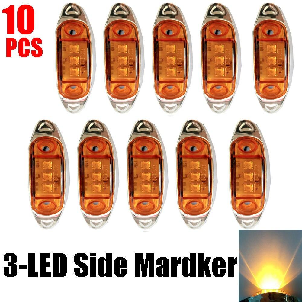 cyan-soil-bay-10pcs-amber-waterproof-side-marker-lights-clearance-lamp-trailer-truck-bus-car-fontb3-