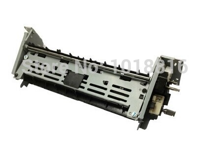 95% new for HP2035 P2035/2055 Fuser Assembly RM1-6406-000 RM1-6406 RM1-6406-000CN RM1-6405-000 RM1-6405 printer part on sale compatible new hp3005 fuser assembly 220v rm1 3717 000cn for lj m3027 m3035 p3005 series 5851 3997