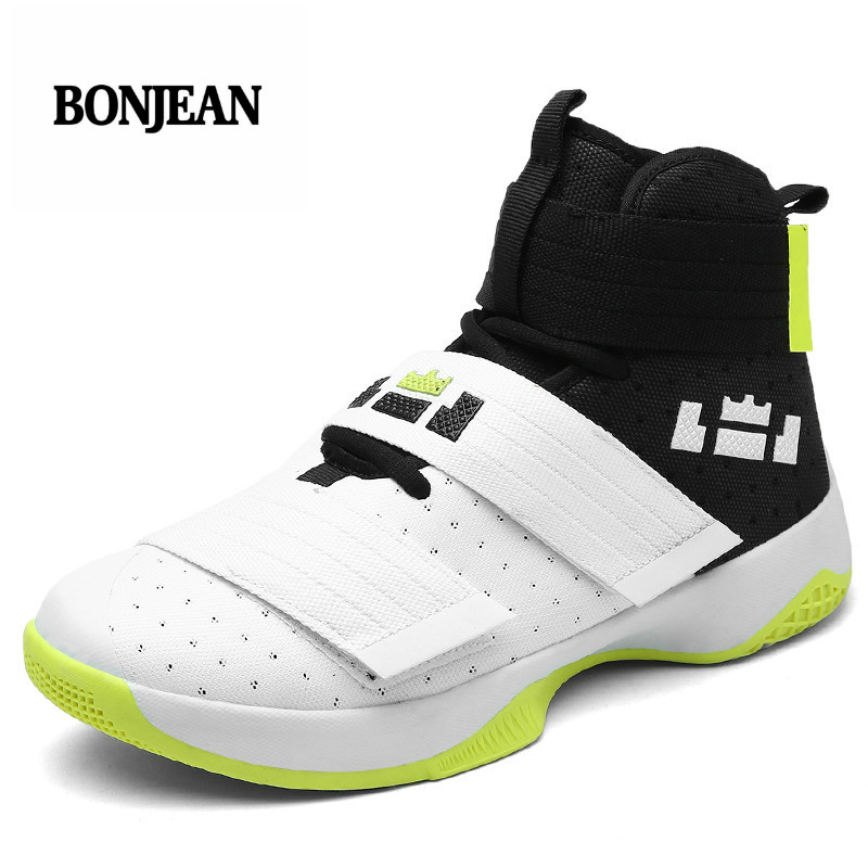Pineapple Fruits Yellow Beautiful Cute Womens Trendy Lightweight Basketball Sneakers Gym Outdoor Basketball Shoes
