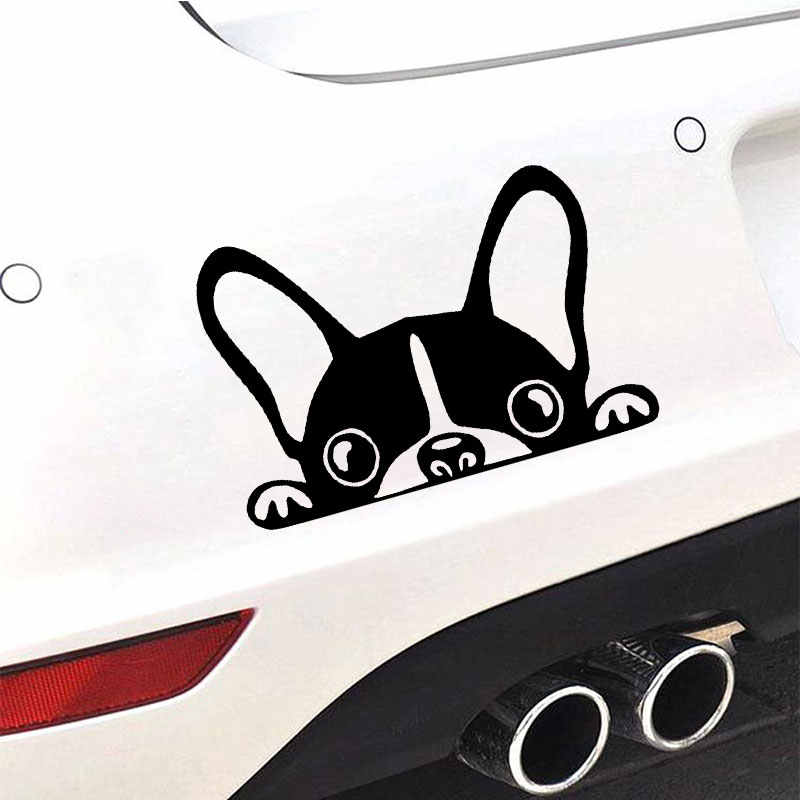 Love A Bull Car Sticker Decal 6 Racing Truck Wall Laptop Windshield Dog