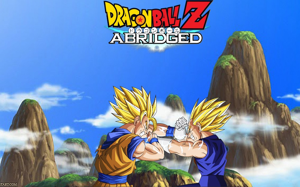Popular scroll design buy cheap scroll design lots from for Dragon ball z bedroom ideas