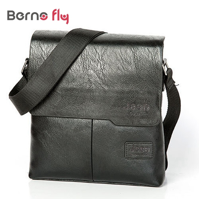 c12f1a8706 New arrival Genuine Leather small bag vintage designer man crossbody bags  casual men bags cowhide Leather messenger bag