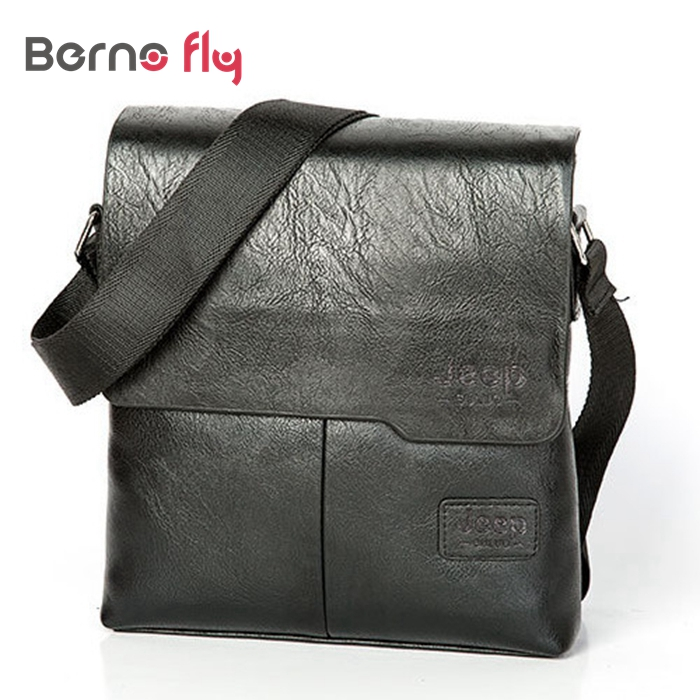 Popular Men Designer Bag-Buy Cheap Men Designer Bag lots from ...