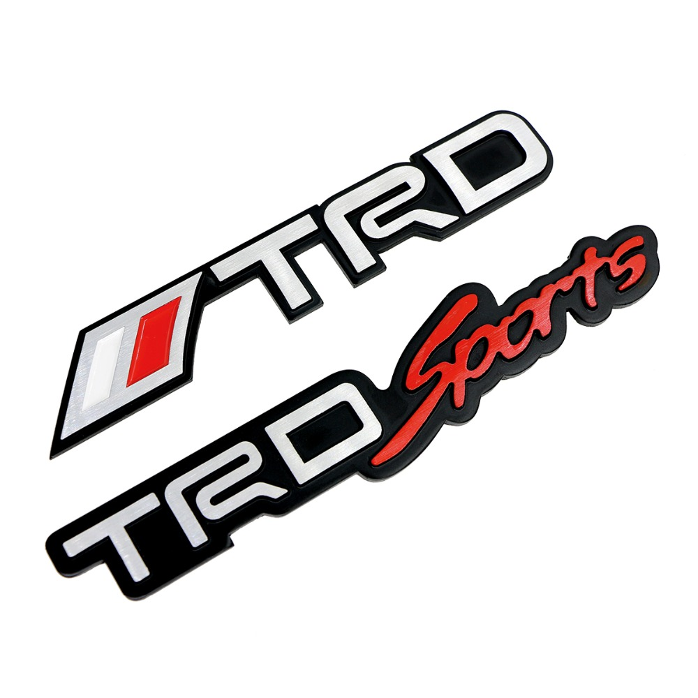 trd sport logo the best logo of 2018 rh logo takebos site Toyota Logo TRD Sport Toyota Logo TRD Sport