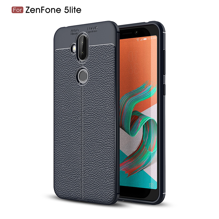 ASUS Zenfone5 lite zc600kL CASE  (17)