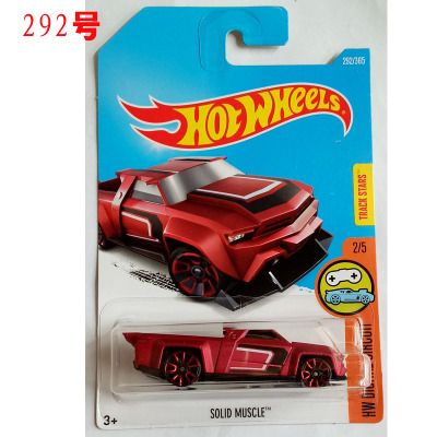 Popular Diecast Muscle Cars Buy Cheap Diecast Muscle Cars Lots