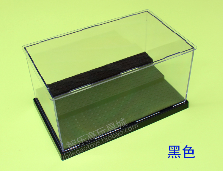 Acrylic Box Construction : Buy wholesale basketball display case from china