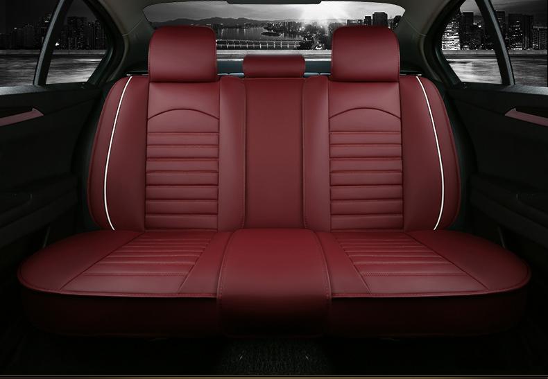 4 in 1 car seat _32
