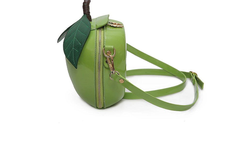 mk bag (8)