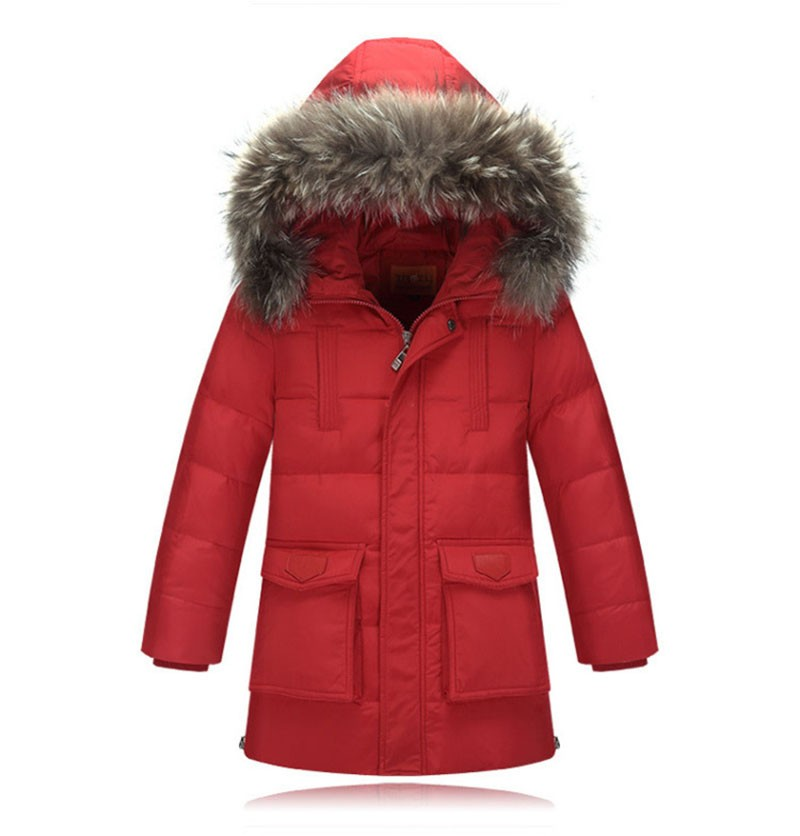 winter coat10