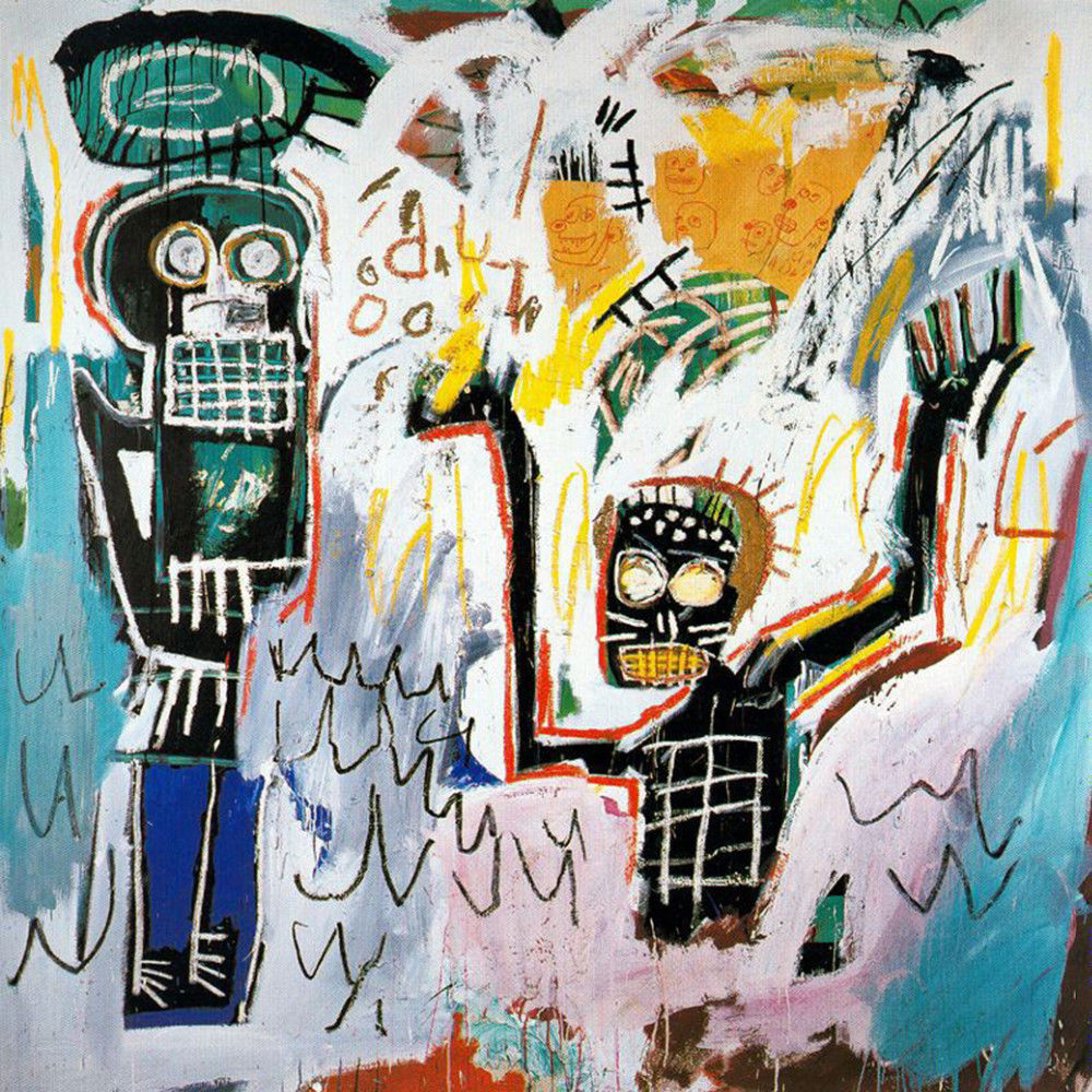 Grafitti art kopen - Banksy Vrede Art Graffiti Art Silk Poster China Mainland