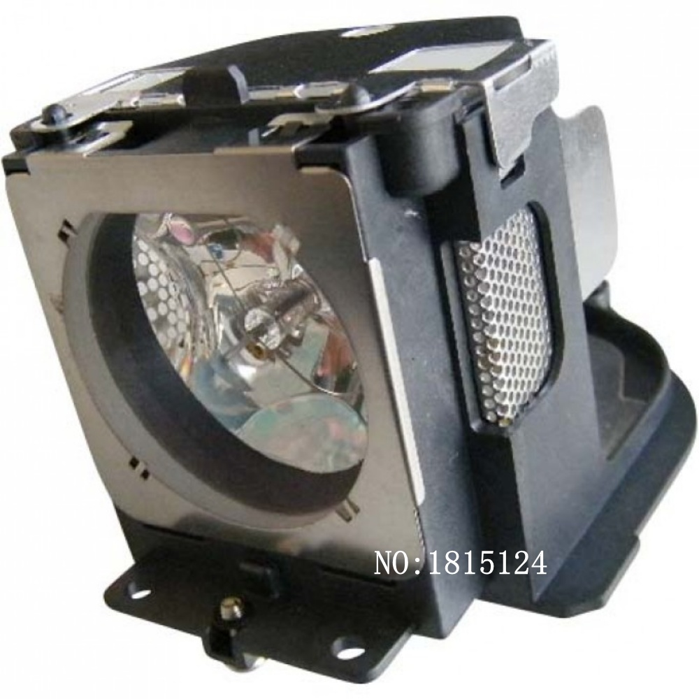 все цены на Original Replacement Projector lamp with housing For SANYO POA-LMP139 / 610-347-8791 PLC-XE50A (230W) онлайн
