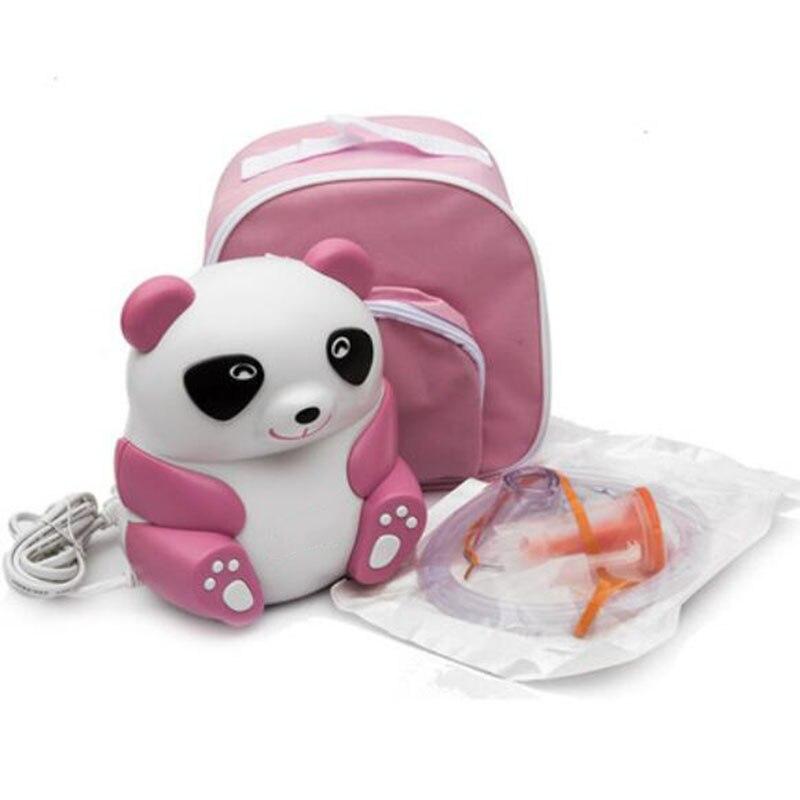 Respirateur à air comprimé pour bébé/adulte/enfant pour difficultés respiratoires étanchéité à la poitrine et autres symptômes