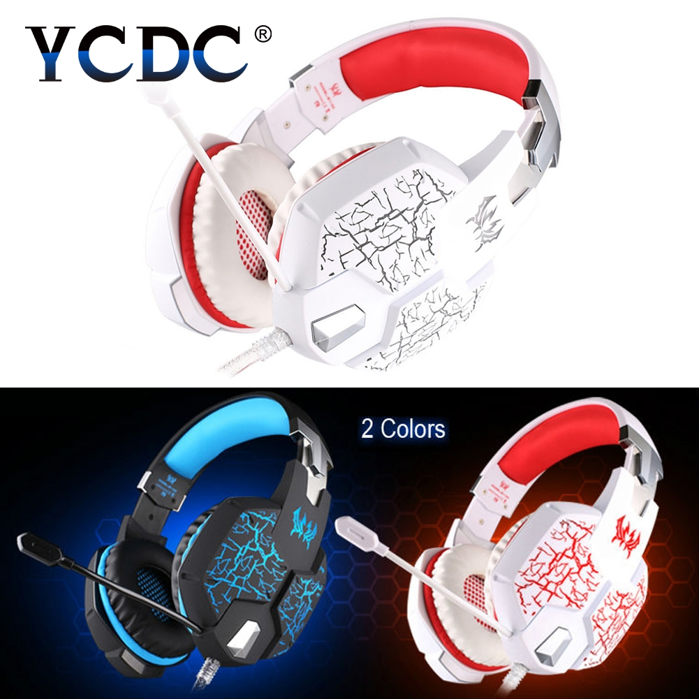 NEW headphone Cloud Revolver S Gaming Headset for Dolby Bass Sound for PC, PS4, PS4 PRO, Xbox One, Xbox One S g1100 3 5mm pro gaming headset headphone for ps4 laptop crack pattern led led blue black red white