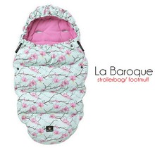 Baby Sleeping bags for Stroller