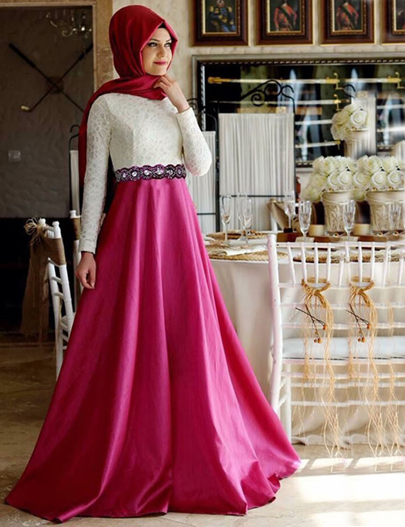 Compare Prices on Satin Long Gowns- Online Shopping/Buy Low Price ...