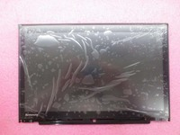New Original For Lenovo ThinkPad T440 Touch LED Display 14 HD Lcd Panels Screen 04X5931 04X5929