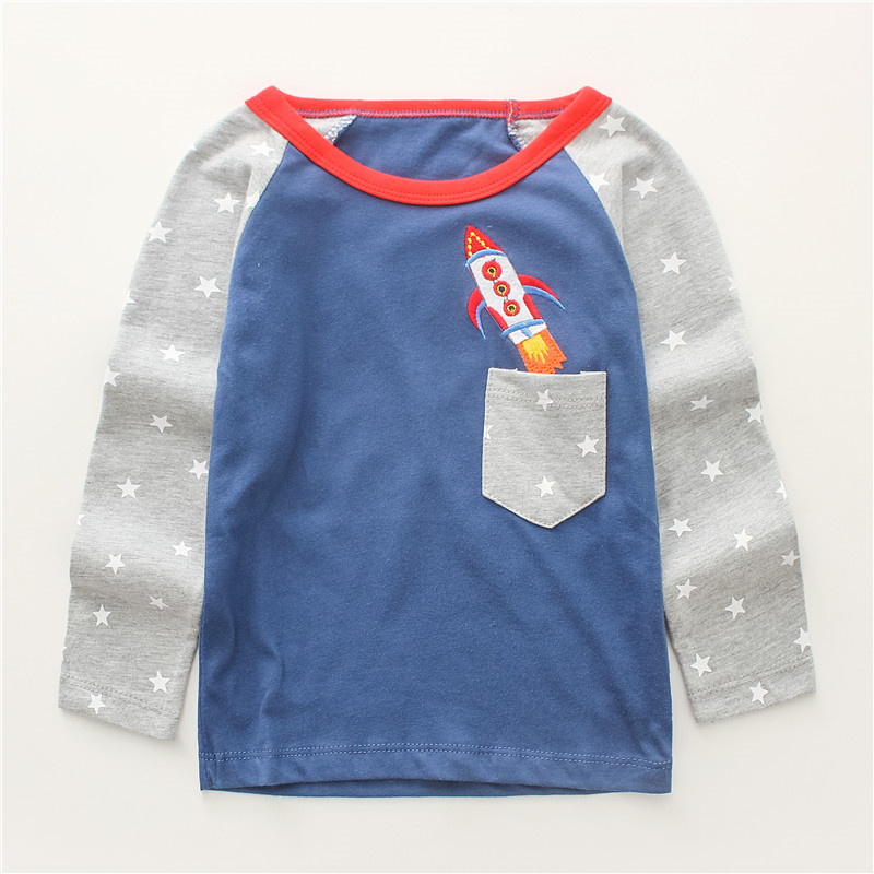 Boys-Long-Sleeve-Tops-2017-Brand-Autumn-Baby-Boy-Sweatshirts-Animal-Pattern-Children-T-shirts-for-Kids-Boys-Clothes-5