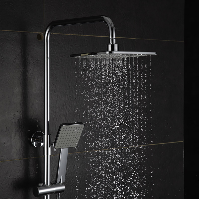 Factory Direct Sale Shower Faucet for Bathroom Adjustable Water Taps ...