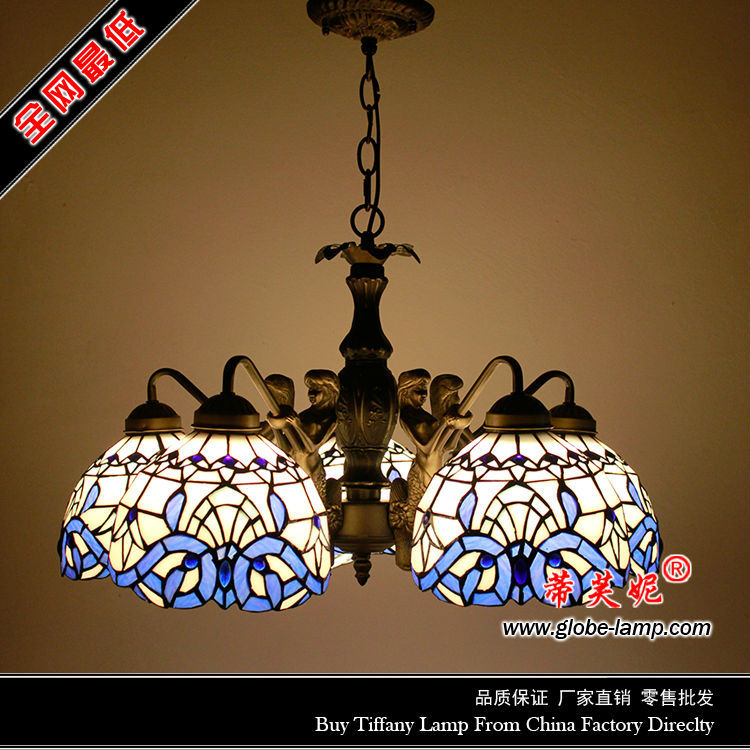tiffany of chandelier style chandeliers beautiful nouveau art lighting about bowl