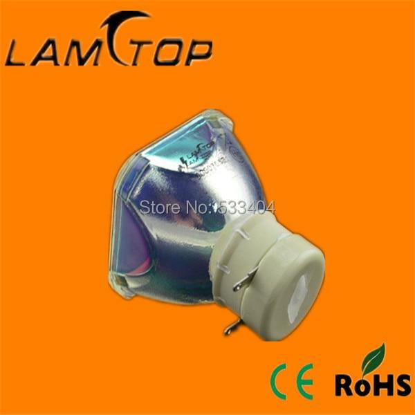 Free shipping   LAMTOP compatible   projector lamp  610 349 7518   for   PLC-XD2600C alivio fog light 2015 2017 free ship alivio daytime light 2ps set wire on off halogen hid xenon ballast sx 4 sx4 swift alivio