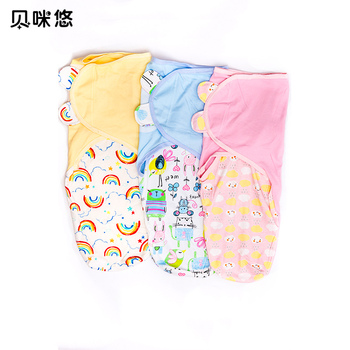 4d5d3610e Autumn Winter Sweater Baby Girl Clothes Child Cotton Pullover ...