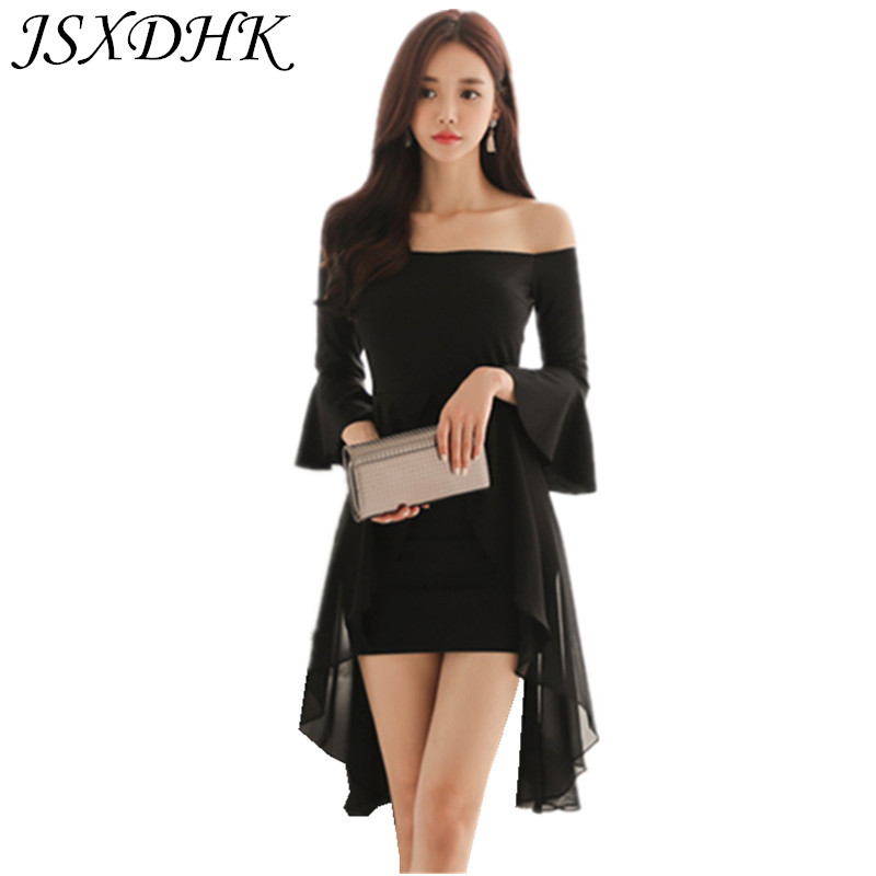 13828a764a0 Buy dovetail dress and get free shipping on AliExpress.com