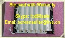 Лучшая цена и качество lq10d015 промышленных ЖК-дисплей Дисплей