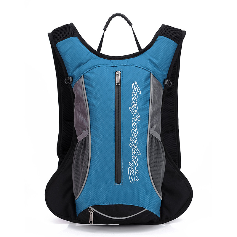 Cycling Bag Backpack Bicycle Bags Cycling Bike High Quality Outdoor Mountain Backpack Lightweight Sport Hiking Backpack (7)
