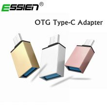 USB 3.0 Type-C OTG Cable Adapter Type C USB-C OTG Converter for Xiaomi Mi5 Mi6 Huawei P9 P10 Mouse Keyboard USB DIsk Flash otg 50 pieces lot 42mm ngff m2 2 lane ssd to usb 3 1 type c usb c external pcba adapter card flash disk type black