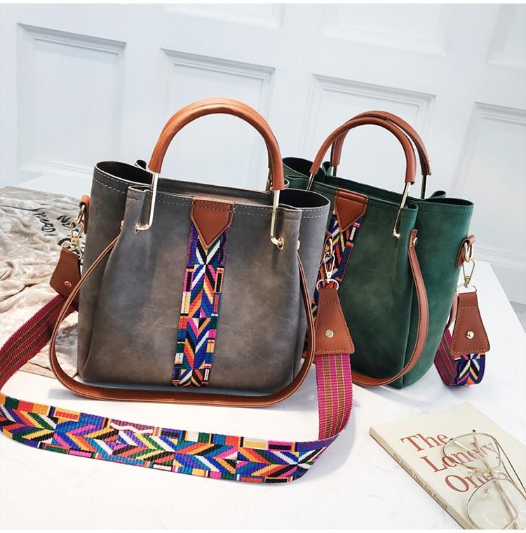 HTB1n2OeXx2rK1RkSnhJq6ykdpXaX - Luxury Handbags Women Bags