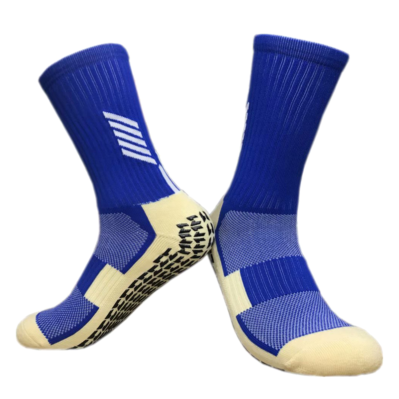 4pcs Lot Men's Male Basketball Knee-high Non-slip Socks Outdoors Sports Running Hiking 8 Colors