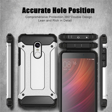 pocophone f1 Case for Xiaomi pocophone f1 Hybrid Armor Case Luxury Phone Silicone Soft Hard PC TPU Full Back Cover Coque Shell for xiaomi pocophone f1 case slim skin matte cover for xiaomi f1 pocophone f1 case xiomi hard frosted cover xiaomi poco f1 case