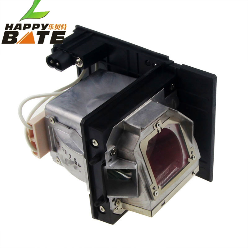 In5382 Brand New High Brighness Sp-lamp-053 Replacement Projector Bare Lamp For Infocus In5302 In538 In5304