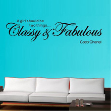 classy fabulous removable art vinyl mural home room decor wall stickers high quality on hot selling new home words sweet decor