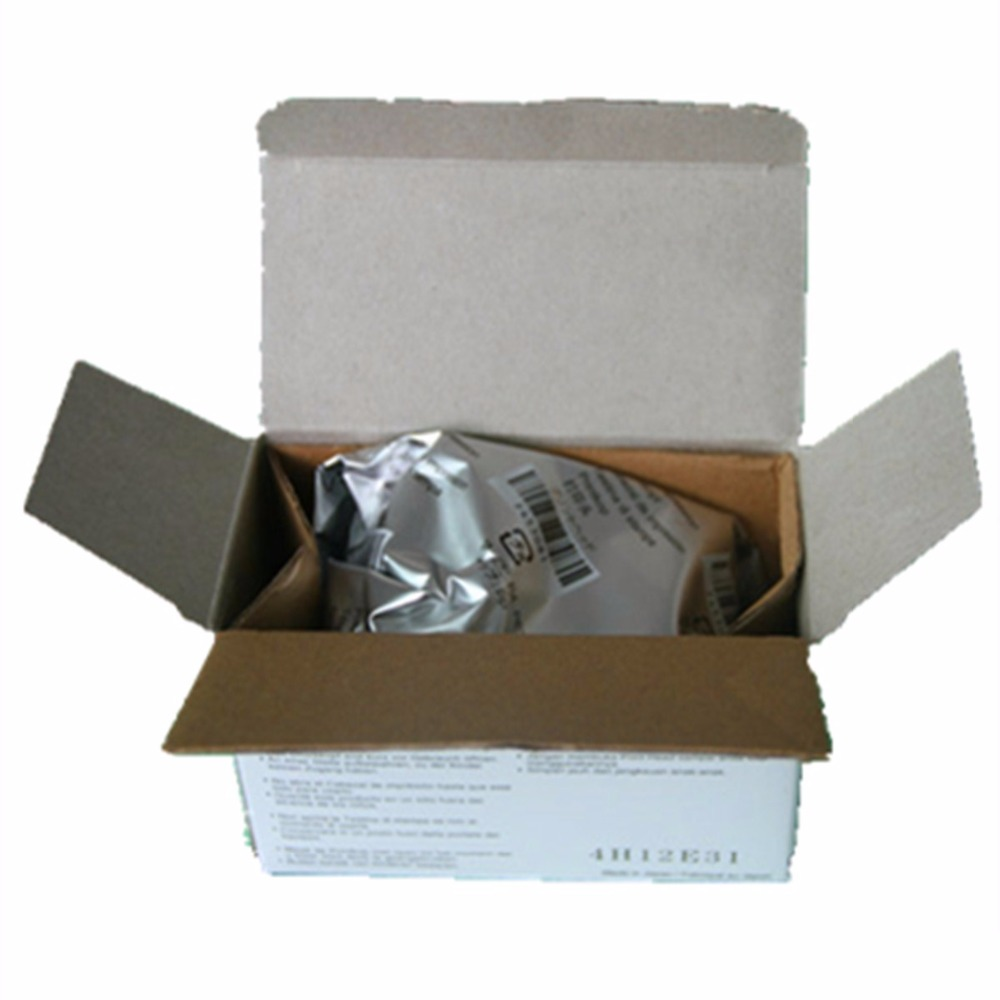Remanufactured QY6-0073 Printhead Print Head For Canon Pixma MG5140 MG5180 iP 3600 3680 MP 540 560 558 568 620 MX 860 868 870 image