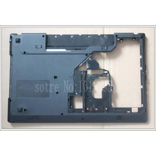 Новый Для LENOVO G780 17.3 ''Bottom Крышку Нижнюю AP0O50002000