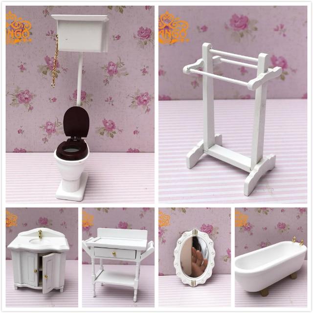 Shipping Furniture Model Aliexpress  Buy Free Shipping 112 Dollhouse Miniature Model .