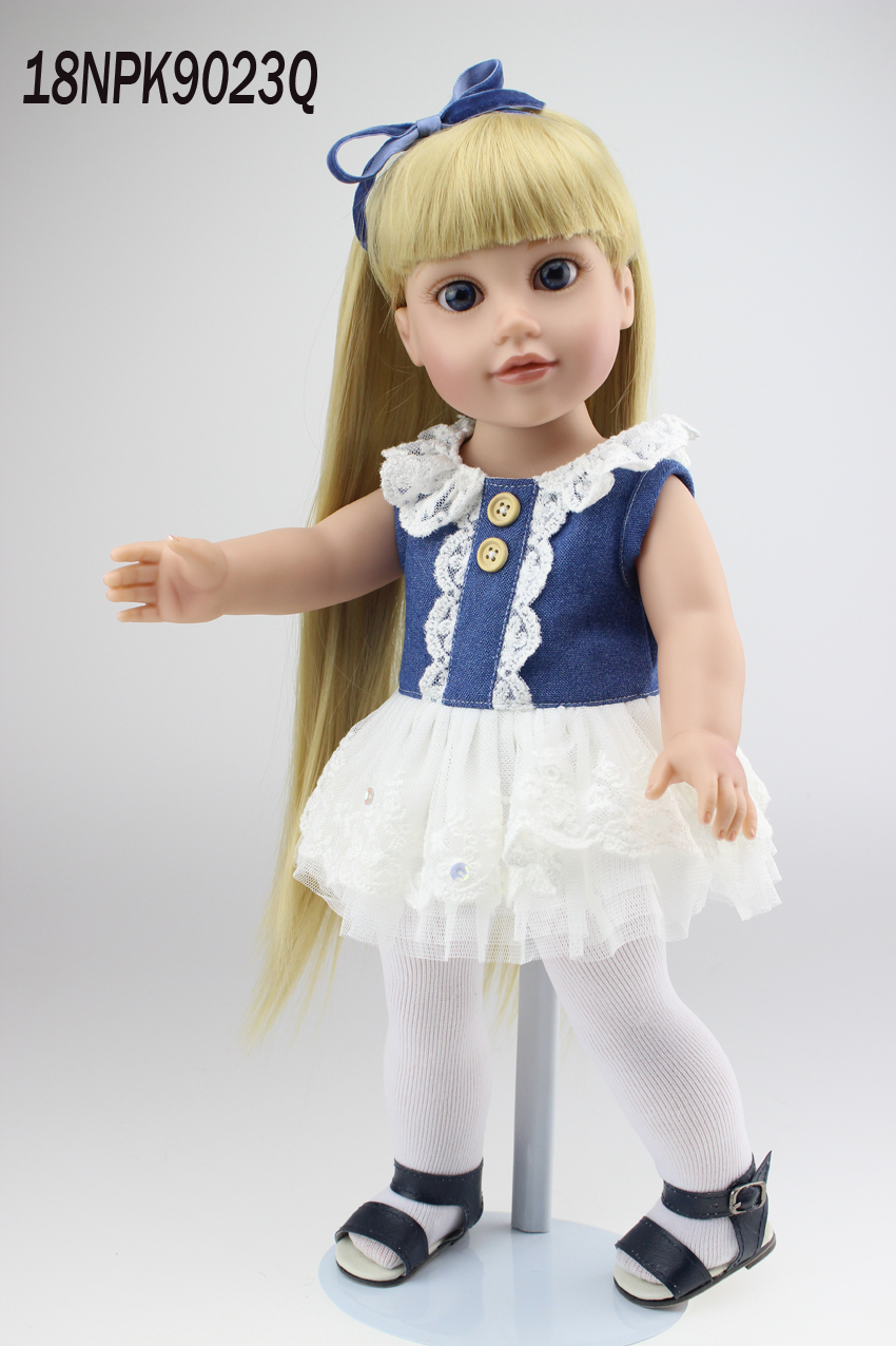 ФОТО Pre-order 2015NEW wholesale Americcn girl doll Dollie&me Journey girl my generation doll, chilren toys and gifts