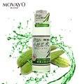 Agua Luffa facial hidratante Toners tratamiento del acné blanqueamiento Anti arrugas envejecimiento anti-inflamatoria belleza mejorar cuidado de la piel