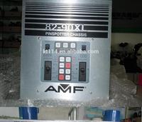 Top quality AMF 82 90XL machine chassis unit 090 005 764