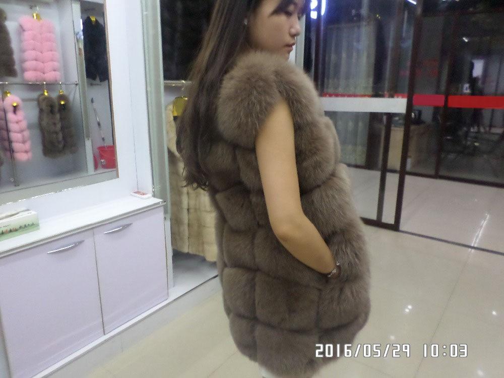 zima - Ženska odjeća - Foto 4