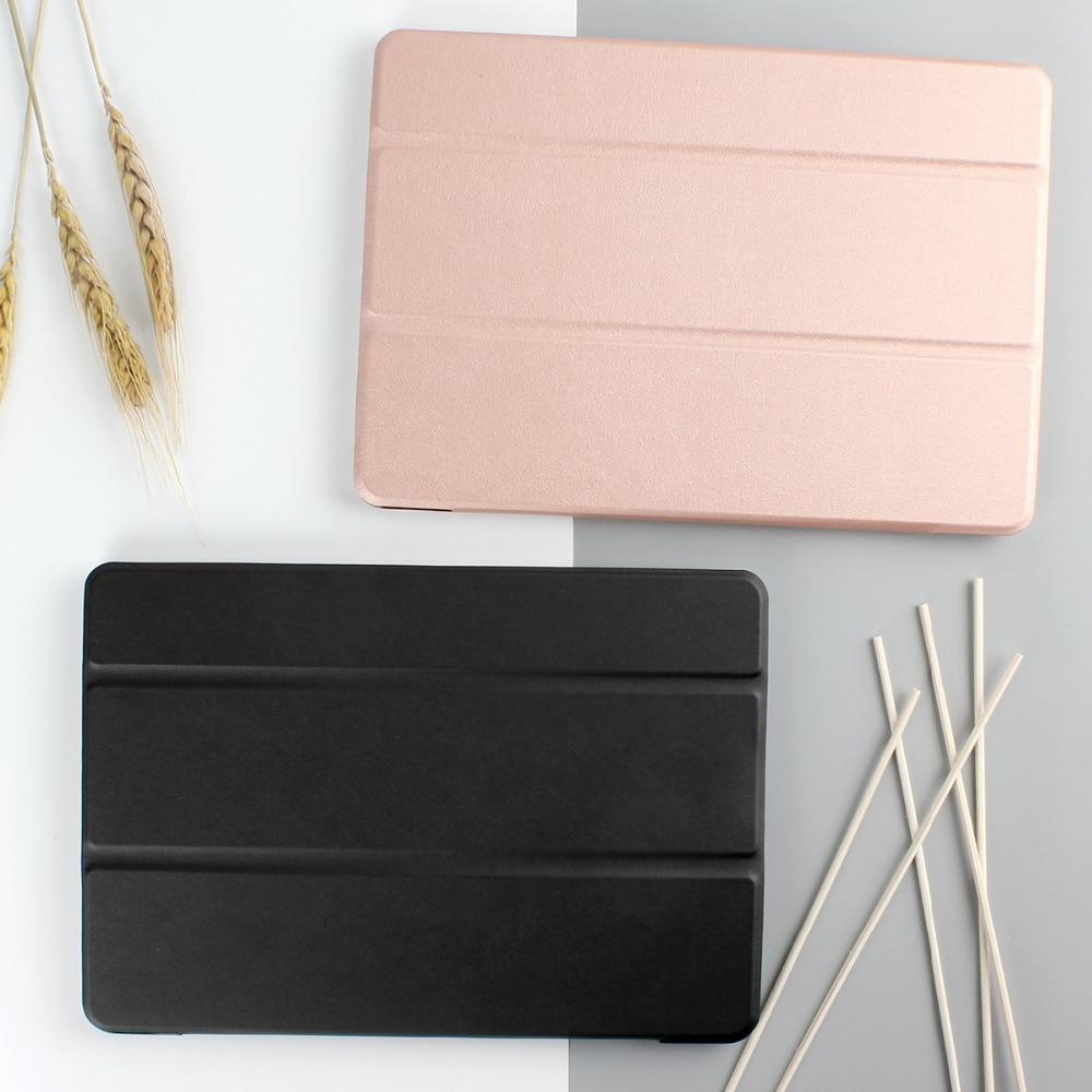 2016 Funda plegable con tableta Smart Cover para Apple iPad Pro 9.7 - Accesorios para tablets - foto 4