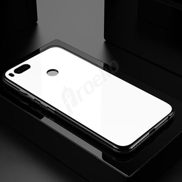 White Note 5 phone cases 5c64f32b1aaff