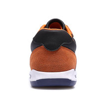 CPI 2018 New Men's casual shoes Fashion sneakers Comfortable Lace Up young shoes Breathable light Flat shoes CC-37